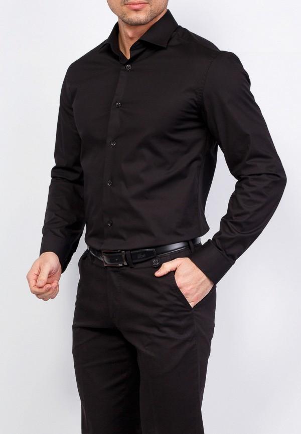 Рубашка Greg Greg MP002XM05SFY