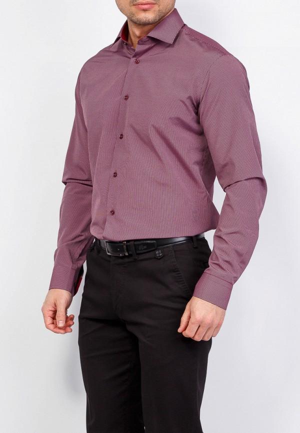 Рубашка Greg Greg MP002XM05SG0 рубашка greg greg mp002xm0w4mo