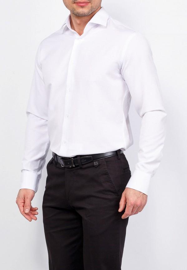 Рубашка Greg Greg MP002XM05SG5