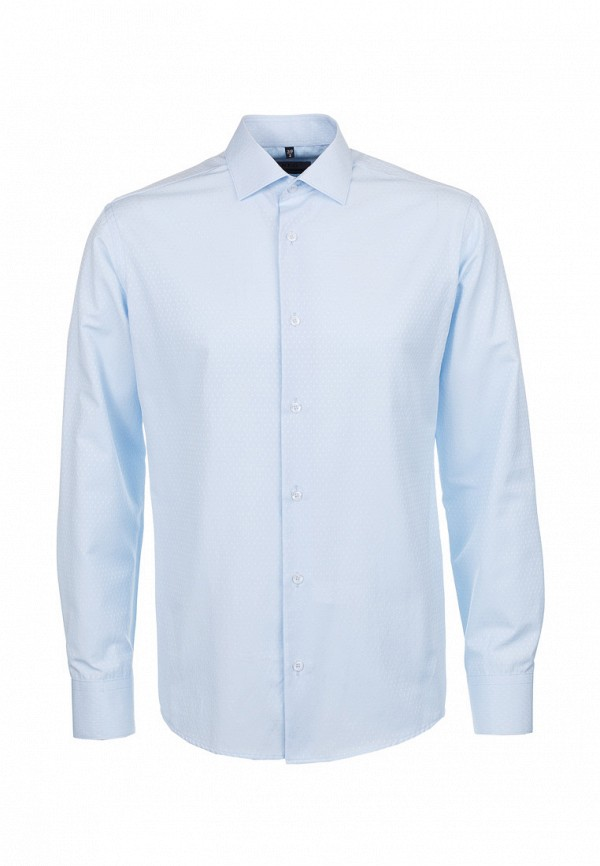 Рубашка Greg Greg MP002XM05SGC