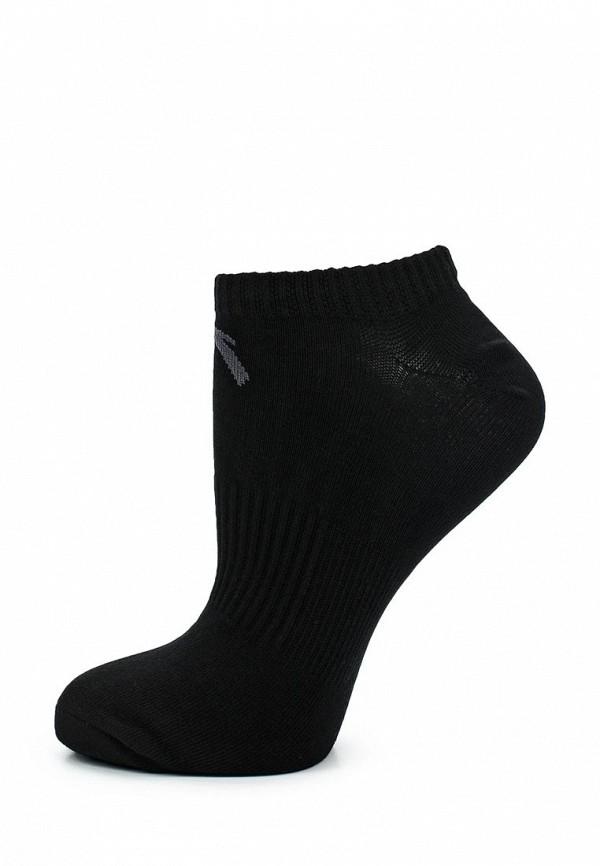 Носки Anta Anta MP002XM05SU9 носки anta anta mp002xw1f8y8