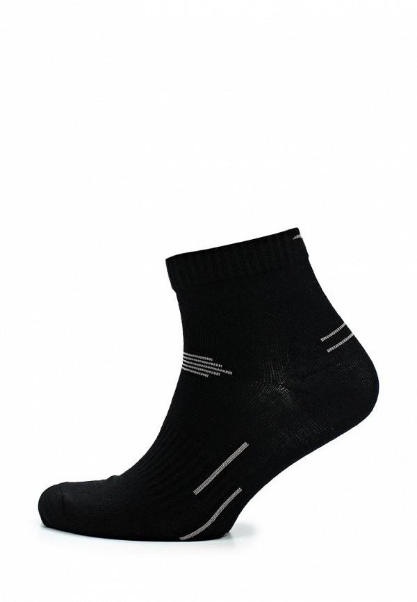 Носки Anta Anta MP002XM05SUS anta носки