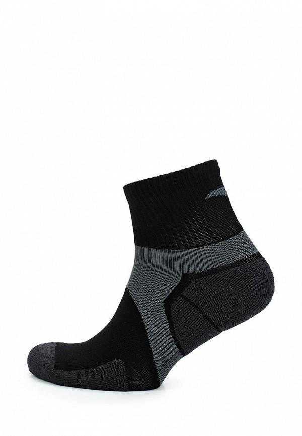 Носки Anta Anta MP002XM05SUT носки anta anta mp002xw1f8y8