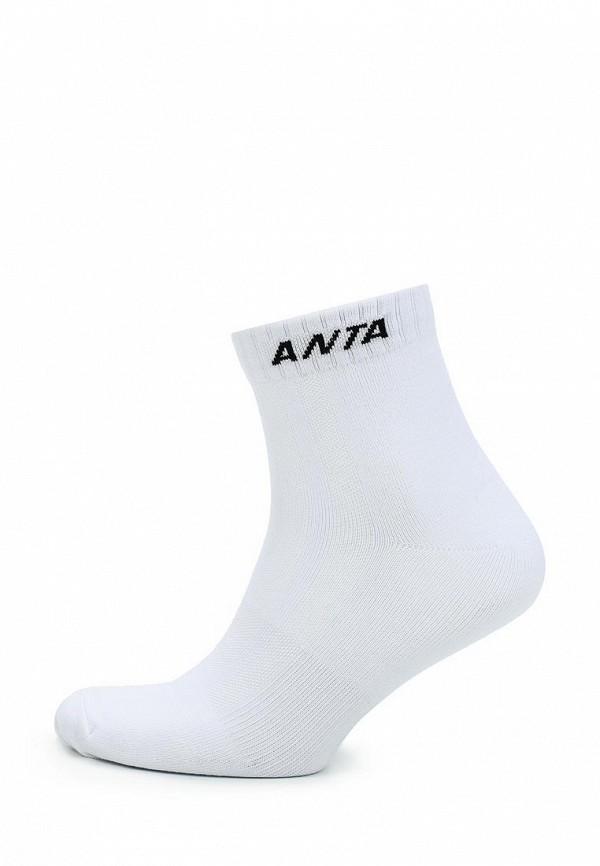 Носки Anta Anta MP002XM05SV2 носки anta anta mp002xw1f8yd