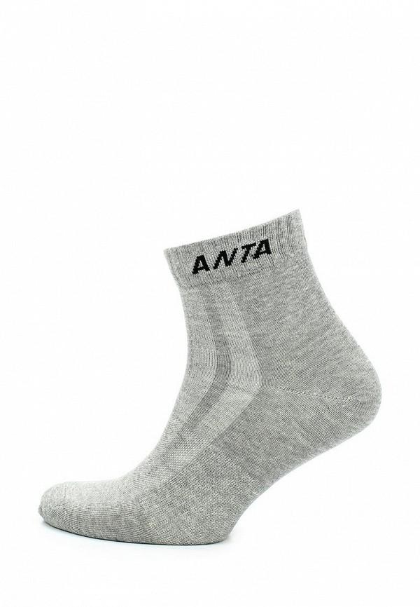 Носки Anta
