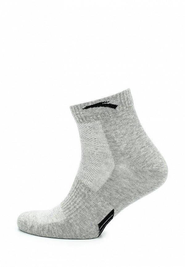 Носки Anta Anta MP002XM05SVE anta носки