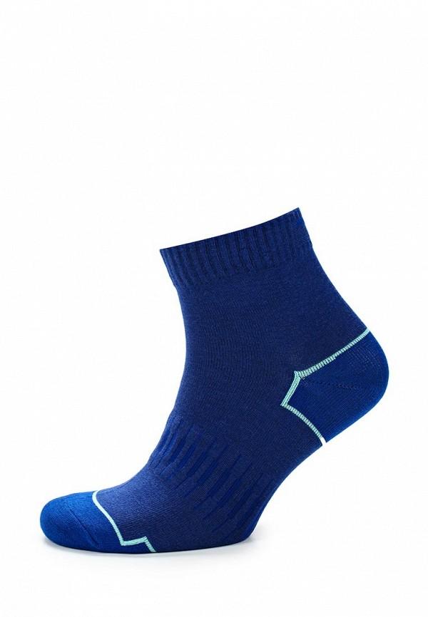 7f78fde3 Мужской флисовый свитшот Nike Air 928635-452 синего цвета на Nike за ...