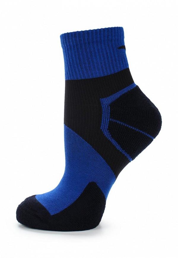 Носки Anta Anta MP002XM05SVL носки anta anta mp002xw1f8ya