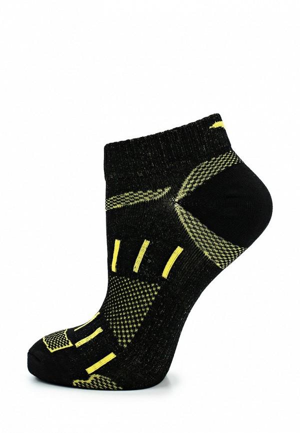 Носки Anta Anta MP002XM05SVN носки anta anta mp002xw1f8ya