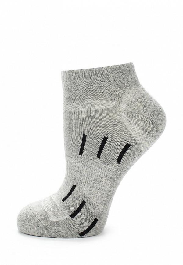 Носки Anta Anta MP002XM05SVS носки anta anta mp002xu0e7xe