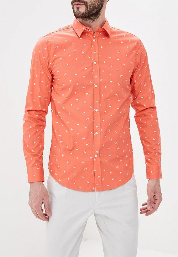 Рубашка Top Secret Top Secret MP002XM07VO7 рубашка top secret top secret mp002xm23qhs