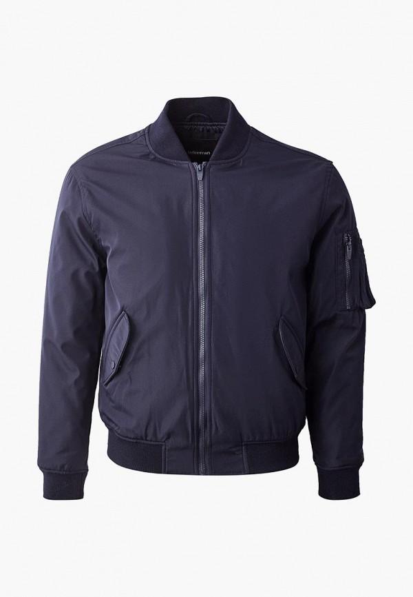 Куртка утепленная Befree Befree MP002XM07VOV куртка утепленная befree befree be031ewbxio7