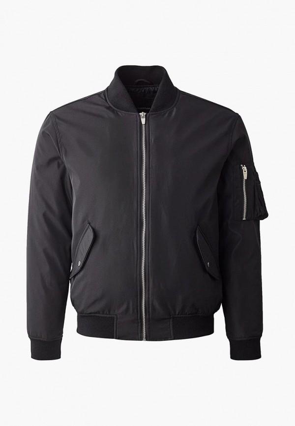 Куртка утепленная Befree Befree MP002XM07VOW куртка утепленная befree befree be031embvvn8