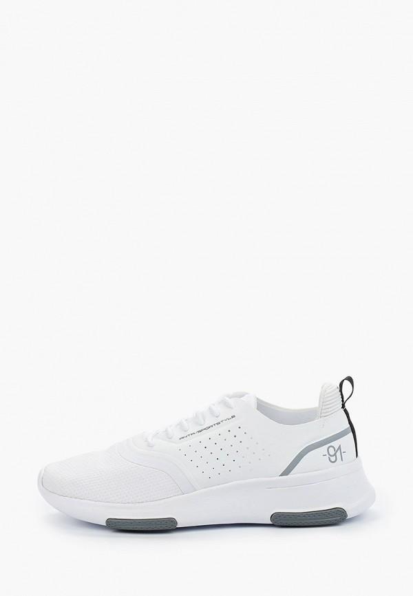 Кроссовки Anta Anta MP002XM07VZQ кроссовки anta 82848902 4 8 белый 38 размер