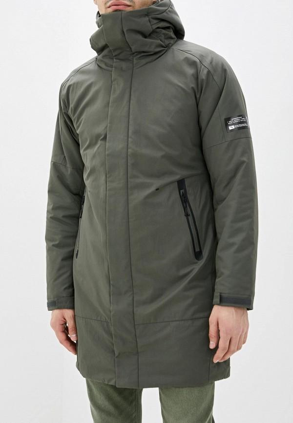Куртка утепленная Anta Anta MP002XM07W3D леггинсы anta anta an225ewfmqo5
