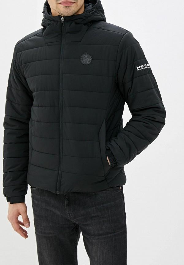 Куртка утепленная Anta Anta MP002XM07W3E топ спортивный anta anta mp002xw1gqcb