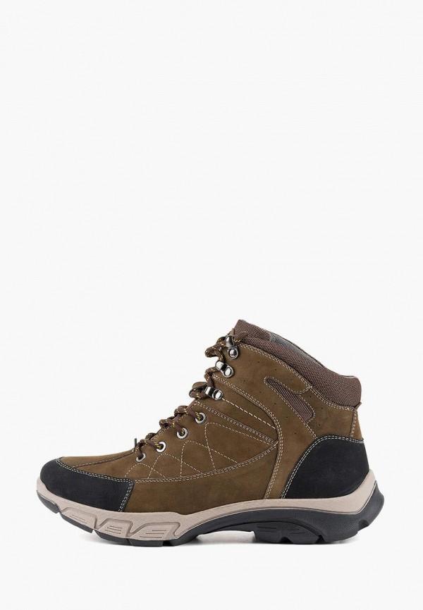 цена на Ботинки AG AG MP002XM07WAK