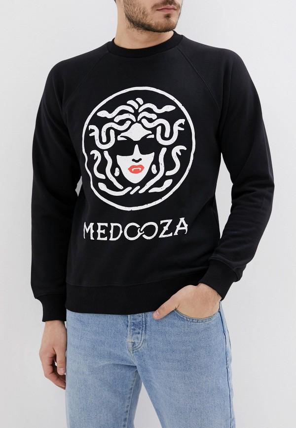 Свитшот Medooza
