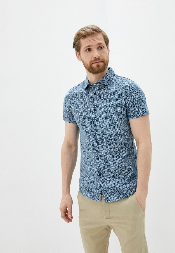 Рубашка Selected Homme Selected Homme
