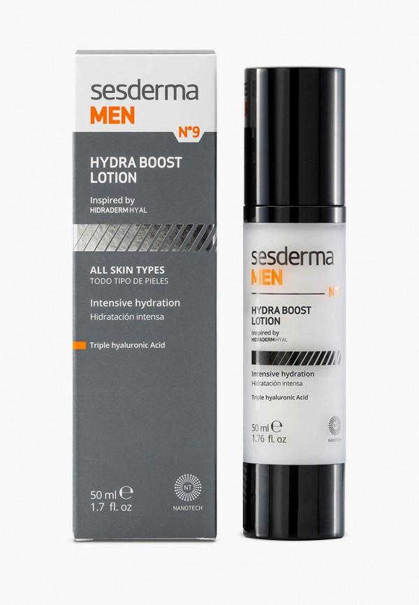 мужская увлажняющие крем для лица sesderma