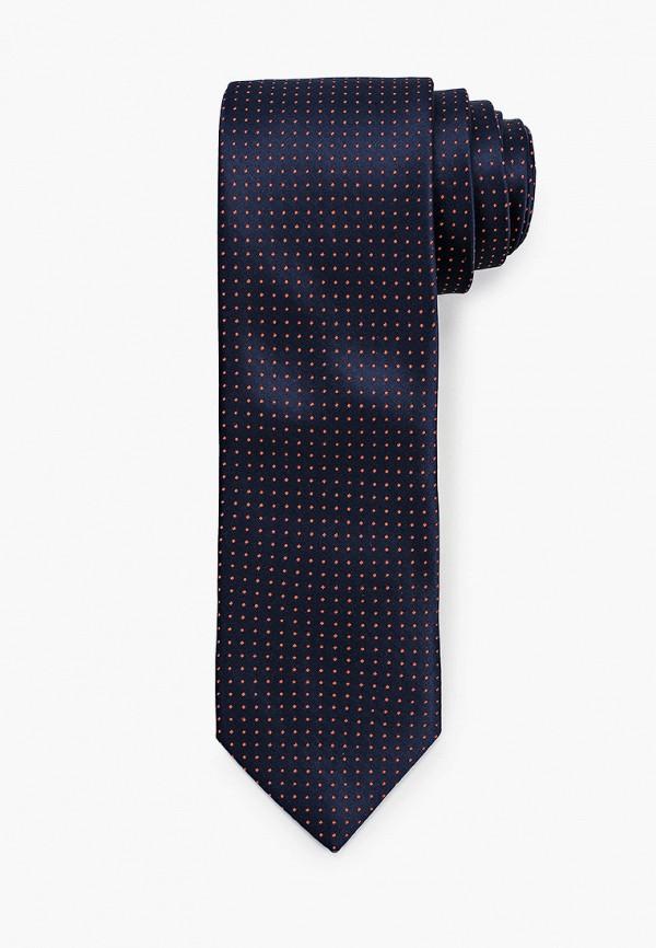 мужские галстуки и бабочки mason grace, синие