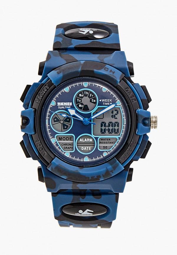 Часы SKMEI MP002XM080TQNS00