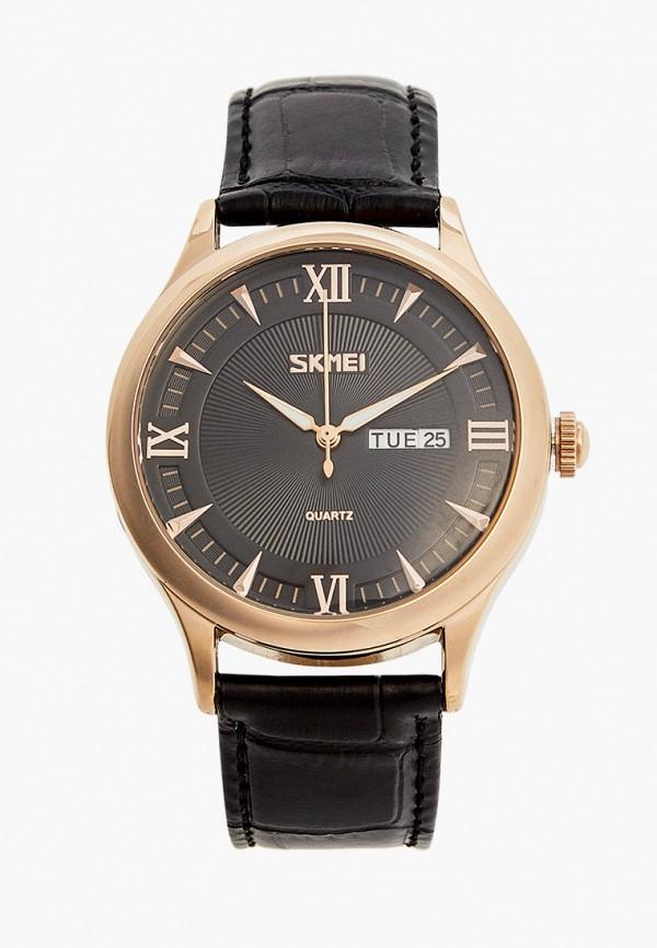 Часы SKMEI MP002XM080U2NS00