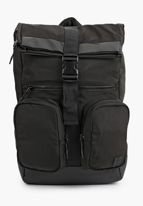мужской рюкзак outventure, черный
