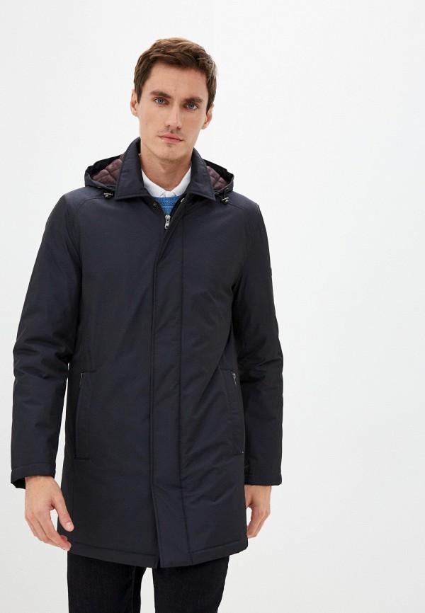 Куртка утепленная Dtmd MP002XM081ADR520
