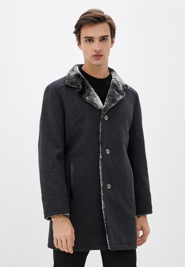 Пальто Dtmd MP002XM081AKR480