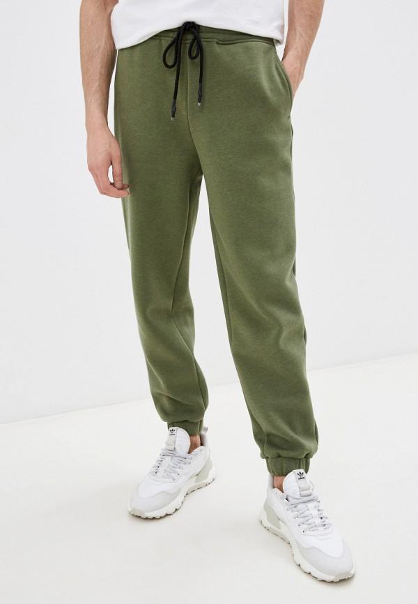мужские спортивные брюки baon, хаки