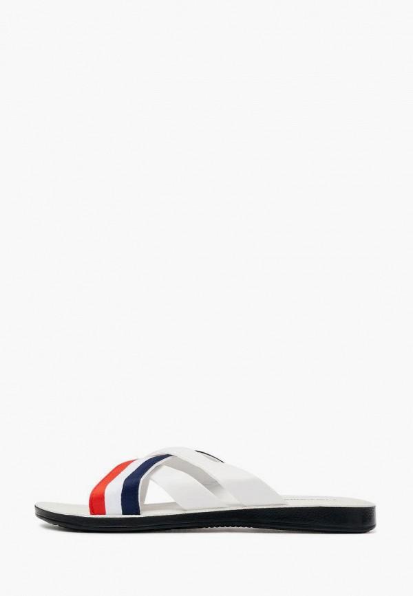 мужские сандалии t.taccardi, разноцветные