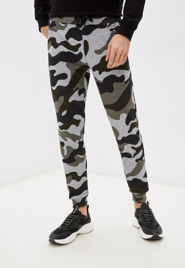 мужские спортивные брюки colin's, разноцветные