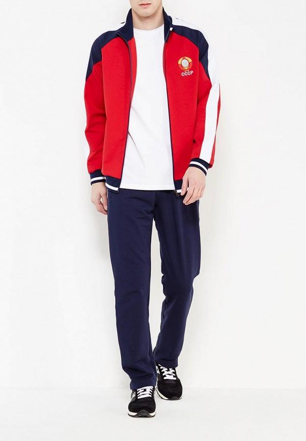 Костюм спортивный Red-n-Rocks Red-n-Rocks MP002XM0LX1Q костюм спортивный red n rocks red n rocks mp002xm0lx16