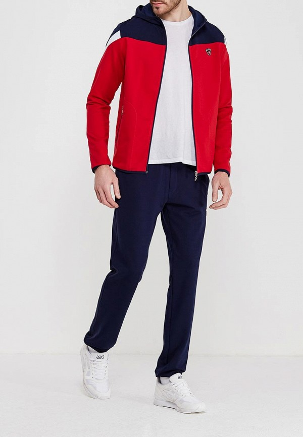 Костюм спортивный Red-n-Rocks Red-n-Rocks MP002XM0LX1V костюм спортивный red n rocks red n rocks mp002xm0lx16