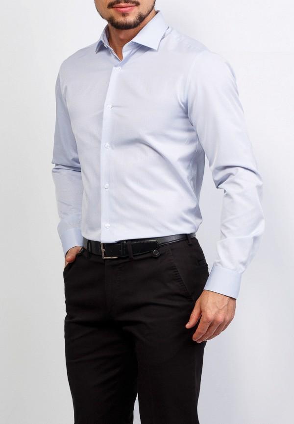 Купить Рубашка Greg, MP002XM0LYWC, голубой, Осень-зима 2017/2018