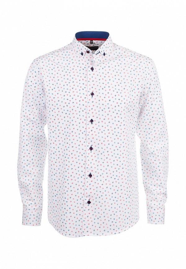 Рубашка Greg Greg MP002XM0LYWD
