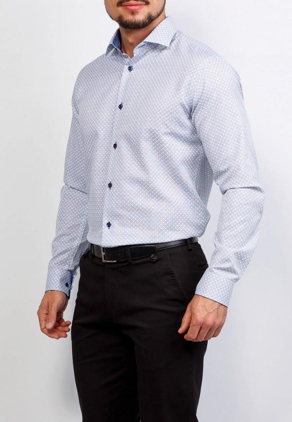 Рубашка Greg Greg MP002XM0LYWE брюки greg horman greg horman gr020emxgz64