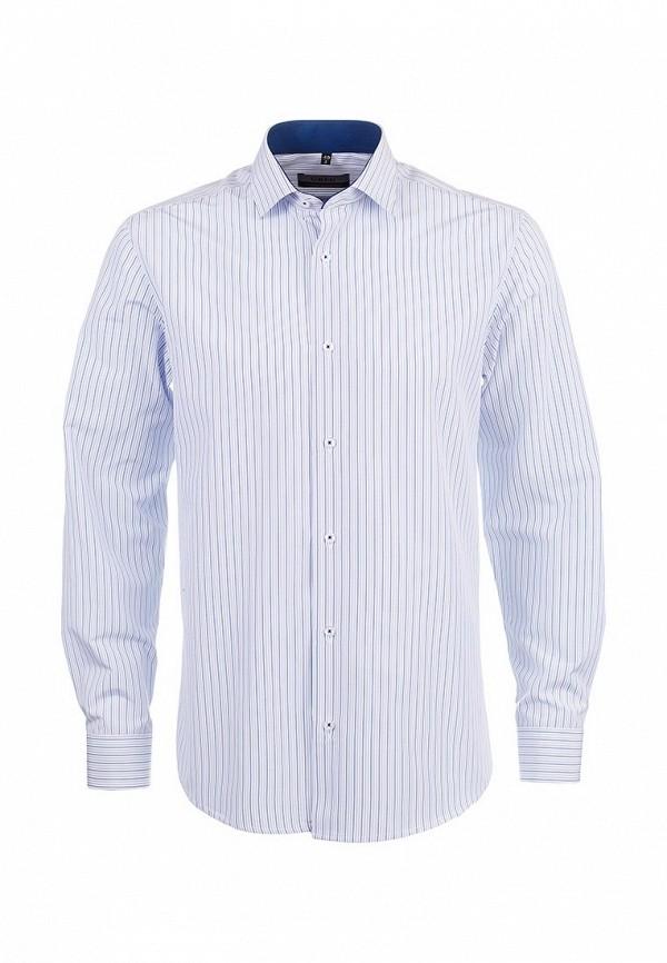Рубашка Greg Greg MP002XM0LYWK