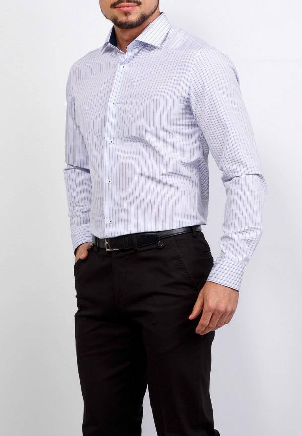 Рубашка Greg Greg MP002XM0LYWK цены онлайн