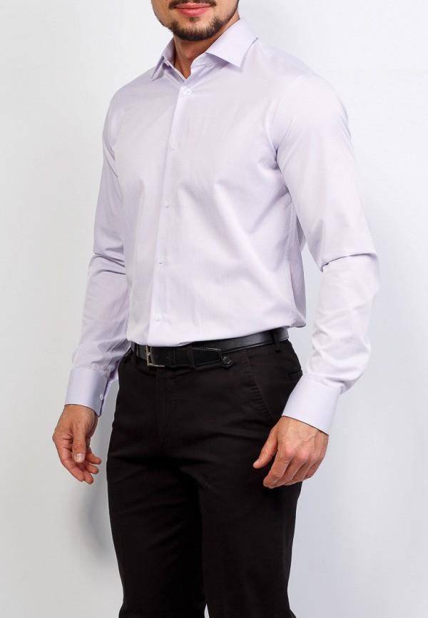 Рубашка Greg Greg MP002XM0LYWL рубашка greg greg mp002xm0w5qx