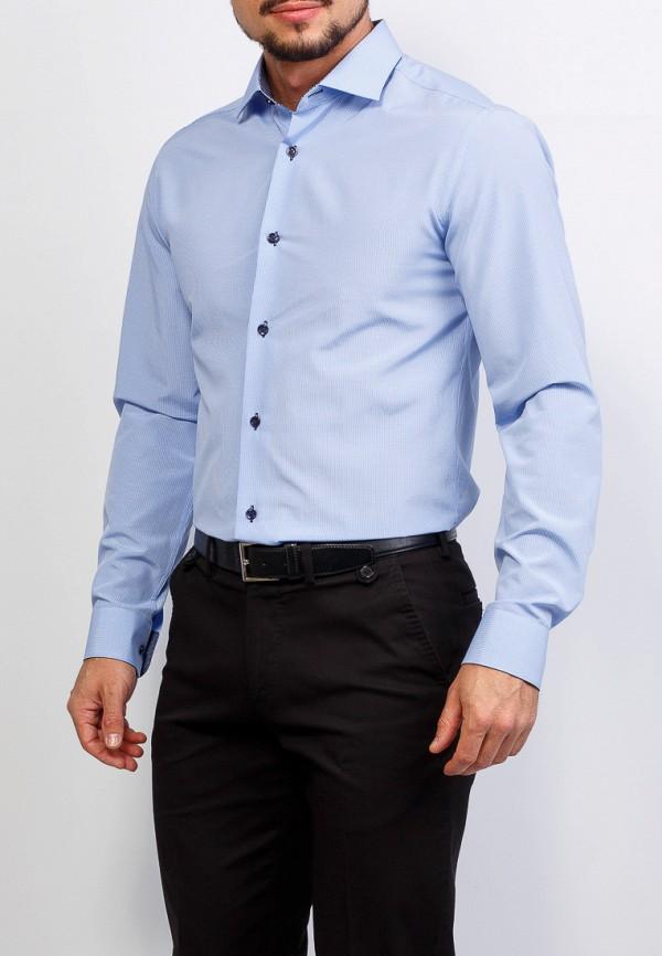 Рубашка Greg Greg MP002XM0LYWN
