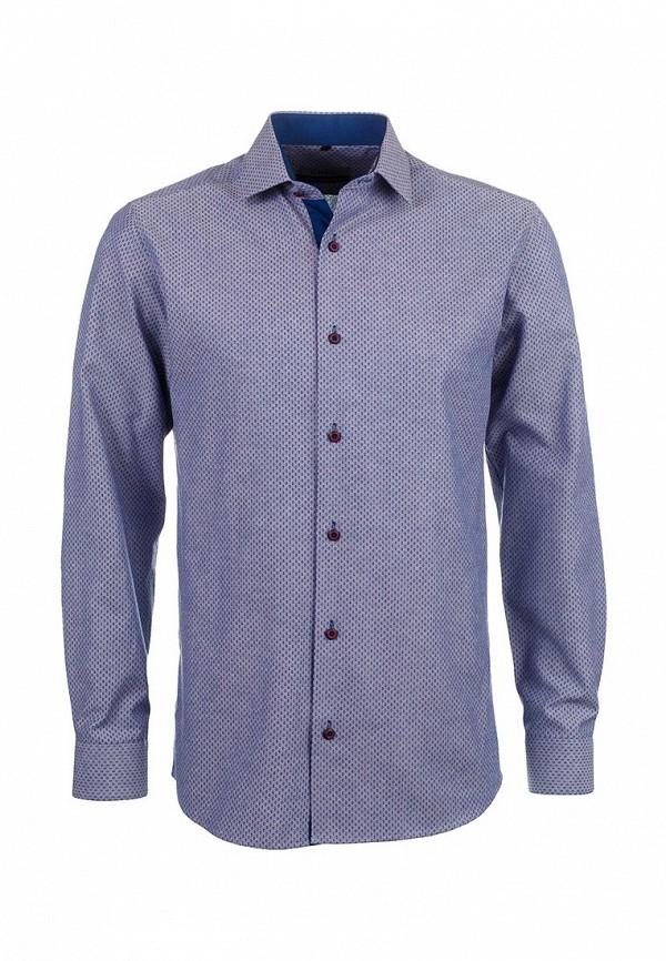 Рубашка Greg Greg MP002XM0LYWS
