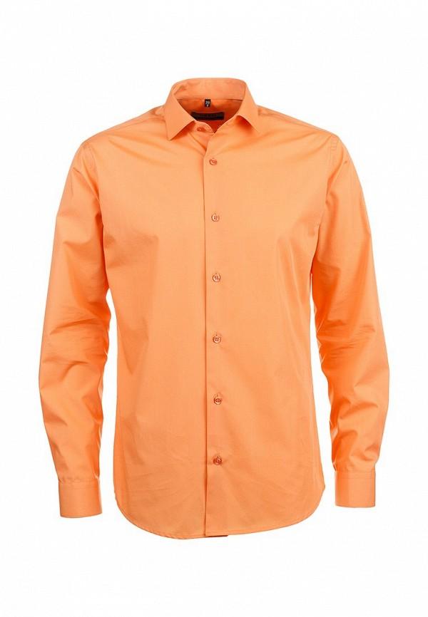 Рубашка Greg Greg MP002XM0LYWX