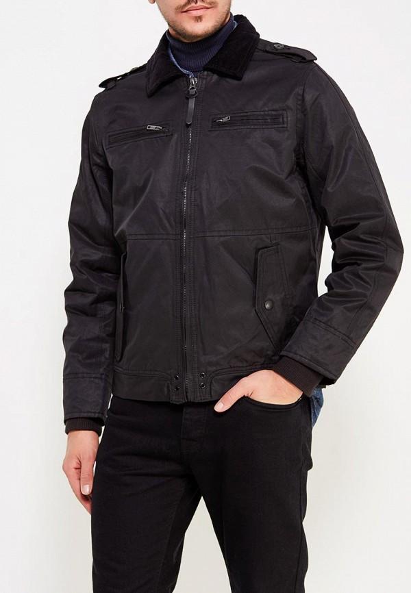 Купить Куртка утепленная Colin's, MP002XM0LZ0B, черный, Осень-зима 2017/2018