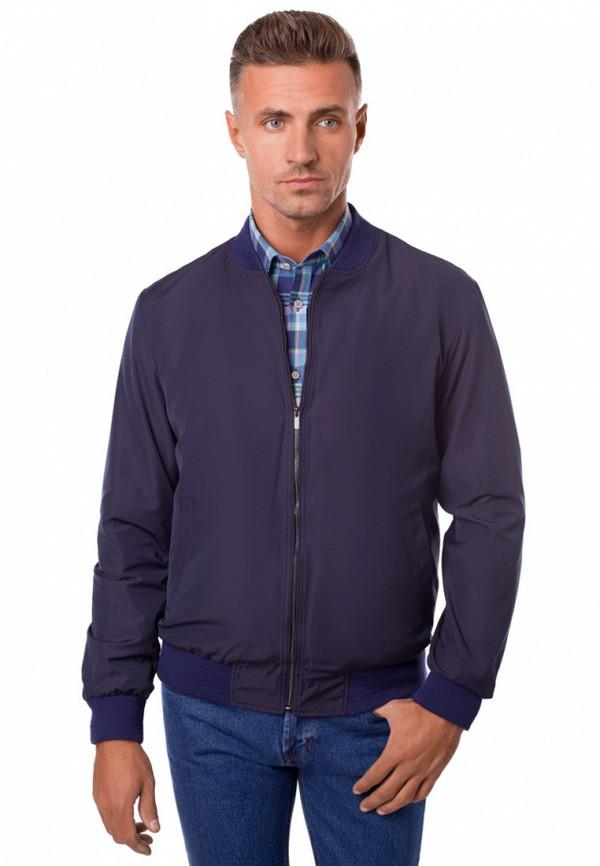 Куртка Arber