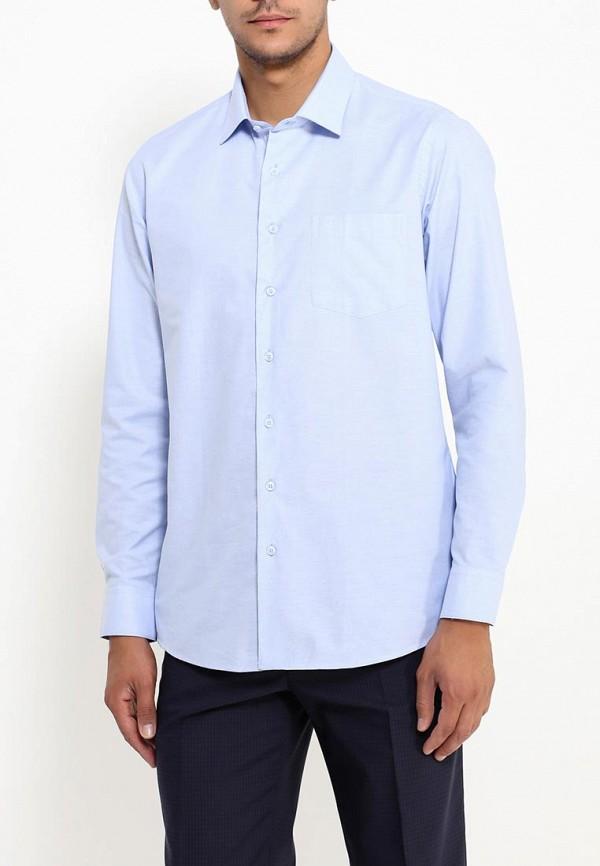 Рубашка Stenser Stenser MP002XM0LZBM рубашка stenser stenser mp002xb002xl