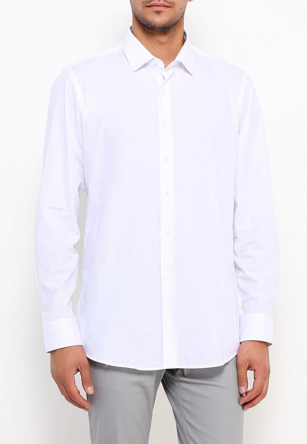 Рубашка Stenser Stenser MP002XM0LZBN рубашка stenser stenser mp002xb002xl