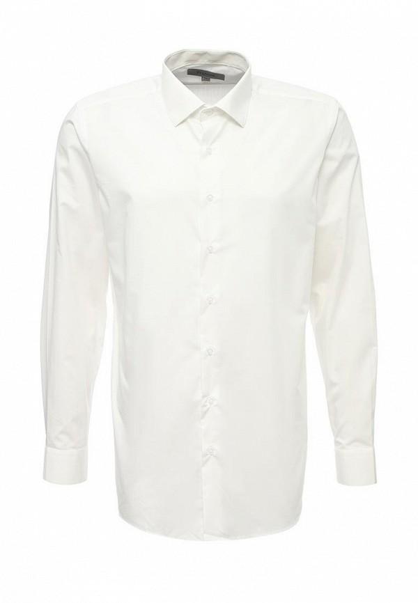 Рубашка Stenser Stenser MP002XM0LZBO рубашка stenser stenser mp002xb002xk