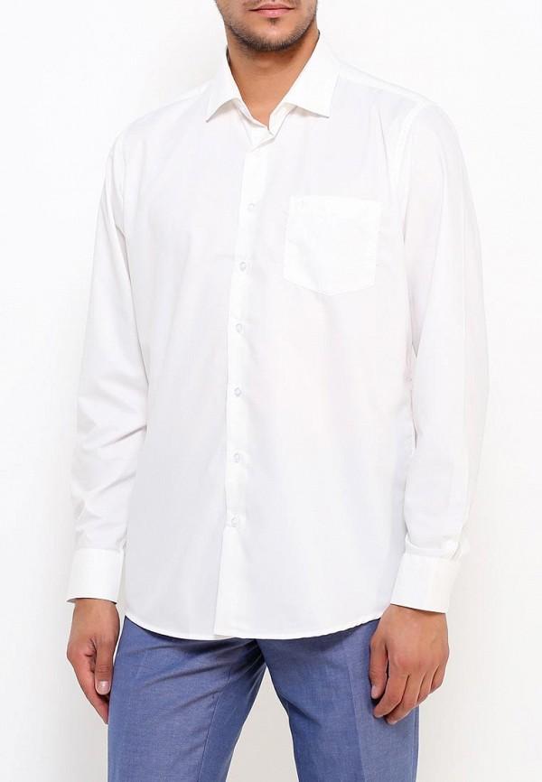 Рубашка Stenser Stenser MP002XM0LZBS